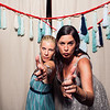 EmilyGrantPhotobooth-0370