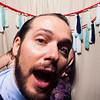 EmilyGrantPhotobooth-0245