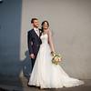 Emily-and-Jamie-Wedding-516