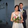 Emily-and-Jamie-Wedding-524