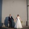 Emily-and-Jamie-Wedding-512