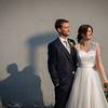 Emily-and-Jamie-Wedding-522