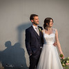 Emily-and-Jamie-Wedding-523