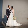 Emily-and-Jamie-Wedding-514