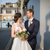 Emily-and-Jamie-Wedding-525