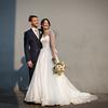 Emily-and-Jamie-Wedding-517