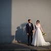Emily-and-Jamie-Wedding-513