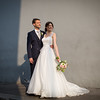 Emily-and-Jamie-Wedding-515