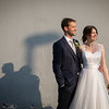 Emily-and-Jamie-Wedding-521