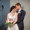 Emily-and-Jamie-Wedding-526