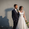 Emily-and-Jamie-Wedding-520