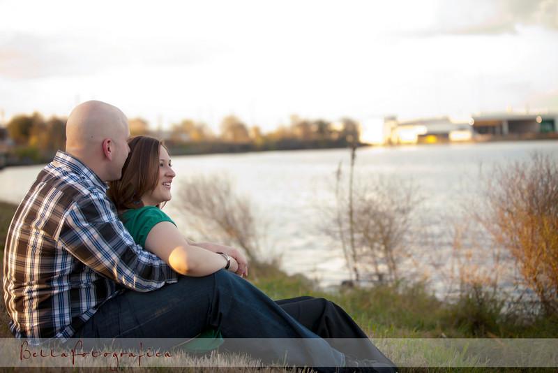 Emily-Jason-Engagement-2010-33