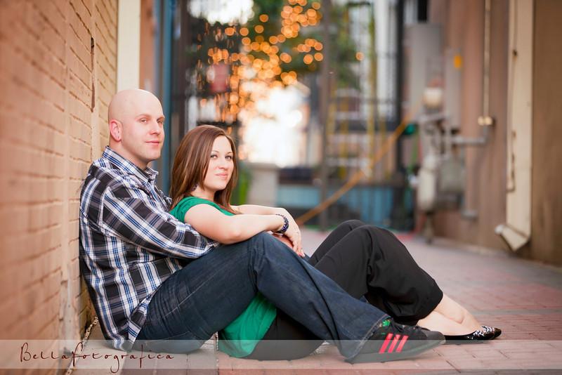 Emily-Jason-Engagement-2010-42