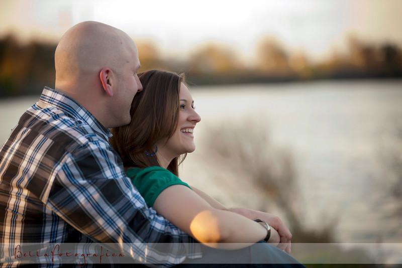 Emily-Jason-Engagement-2010-32