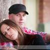 Emily-Jason-Engagement-2010-55