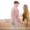 Emily-Jason-Engagement-2010-46