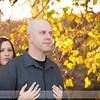 Emily-Jason-Engagement-2010-25