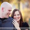 Emily-Jason-Engagement-2010-12