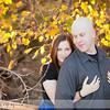 Emily-Jason-Engagement-2010-28