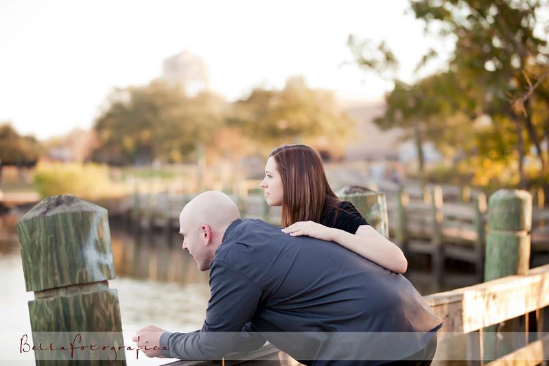 Emily-Jason-Engagement-2010-21
