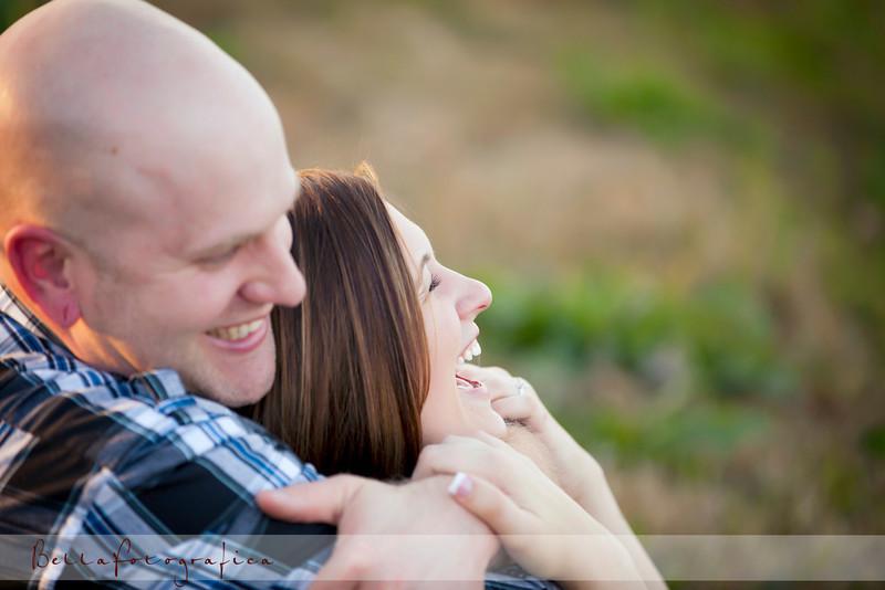 Emily-Jason-Engagement-2010-34