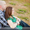 Emily-Jason-Engagement-2010-35