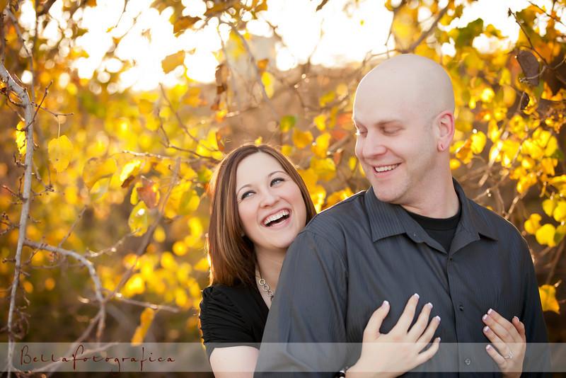 Emily-Jason-Engagement-2010-23