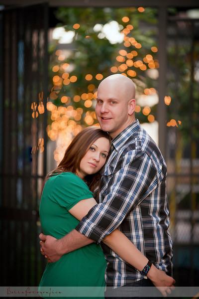 Emily-Jason-Engagement-2010-41