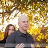 Emily-Jason-Engagement-2010-26