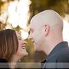 Emily-Jason-Engagement-2010-13