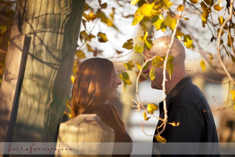 Emily-Jason-Engagement-2010-18