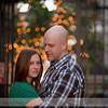 Emily-Jason-Engagement-2010-39