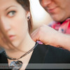 Emily-Jason-Engagement-2010-45