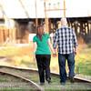 Emily-Jason-Engagement-2010-37