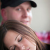 Emily-Jason-Engagement-2010-57