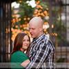 Emily-Jason-Engagement-2010-40
