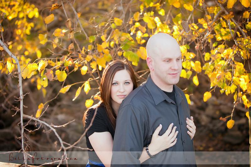 Emily-Jason-Engagement-2010-27