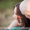 Emily-Jason-Engagement-2010-36