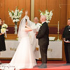 Emily and Jason's Nederland Wedding at the First United Methodist Church