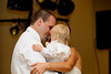 EmilyandKurtisWedding_3241