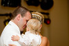 EmilyandKurtisWedding_3239