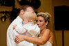 EmilyandKurtisWedding_3242