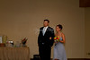 EmilyandKurtisWedding_2958