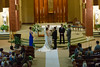 Kendralla Photography-TR6_2079