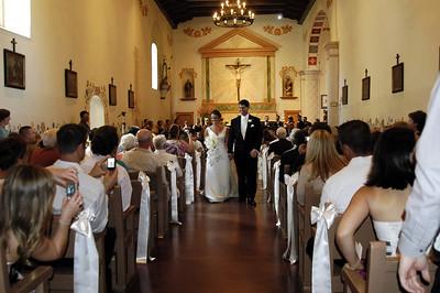 Ceremony (46)