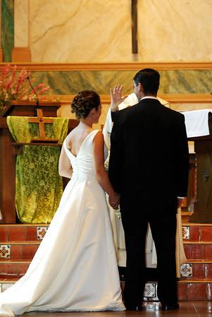 Ceremony (64)