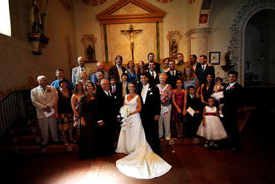 Rob's Family (8)