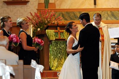 Ceremony (72)