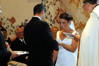 Ceremony (103)