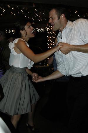 Dancing (113)